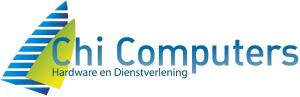 Chi Computers heerhugowaard uw it centrum voor reparatie, cloud werkplek en web hosting