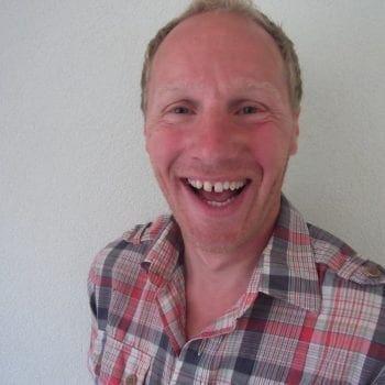 Jeroen Barning