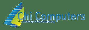 Chi Computers Heerhugowaard - Computerservice voor zelfstandigen