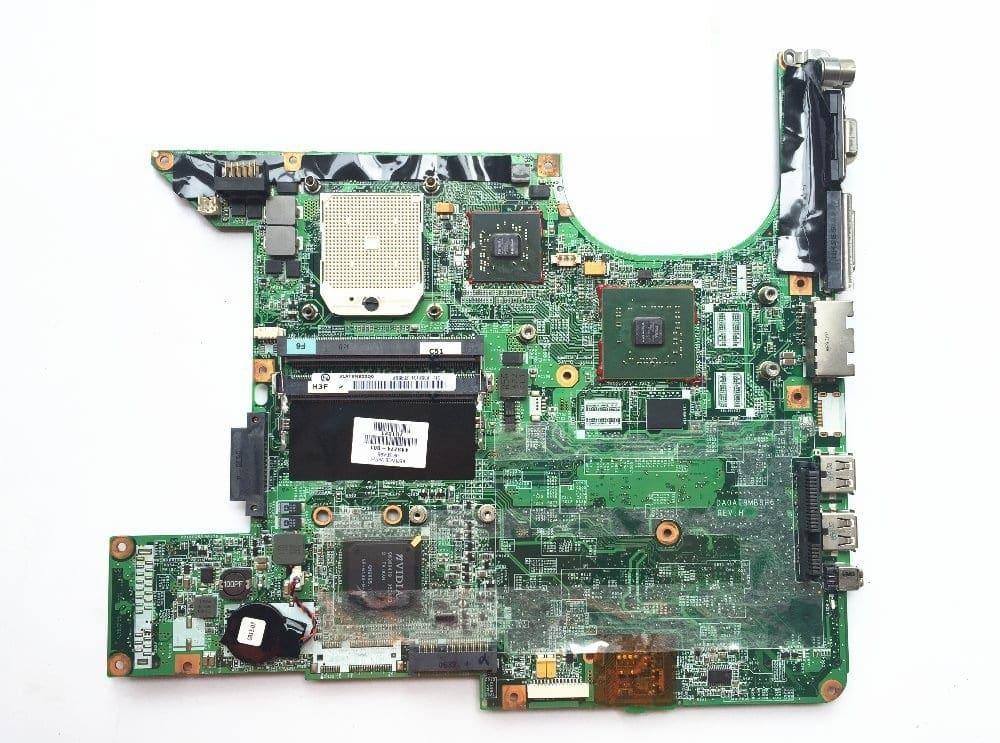 Computer & notebook reparatie Heerhugowaard