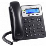 grandstream ip telefoon speciaal voor voip telefonie