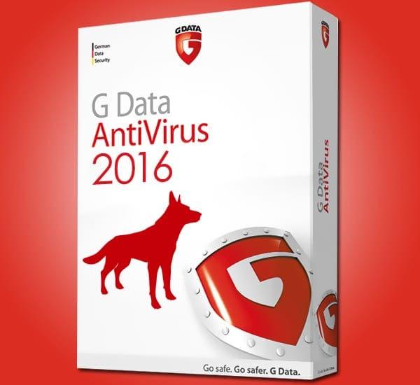 Bescherm uw tablet tegen virussen en ander malware