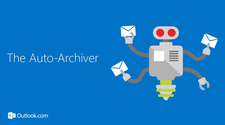 outlook_com-e-mail-regel-automatisch-archieveren