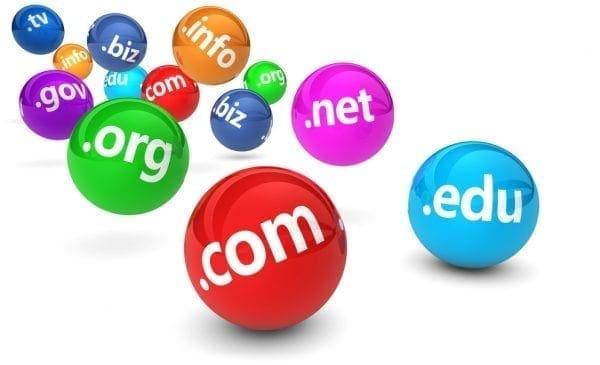 domeinnamen webhosting heerhugowaard alkmaar schagen en email oplossingen