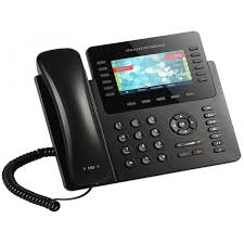Meest gekozen VoIP opties