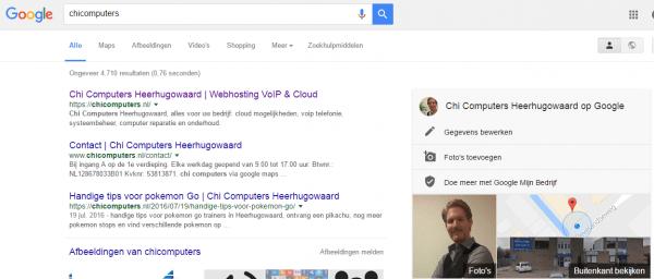 chi-computers-google