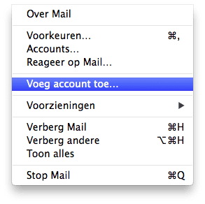 mac-e-mail-account-toevoegen
