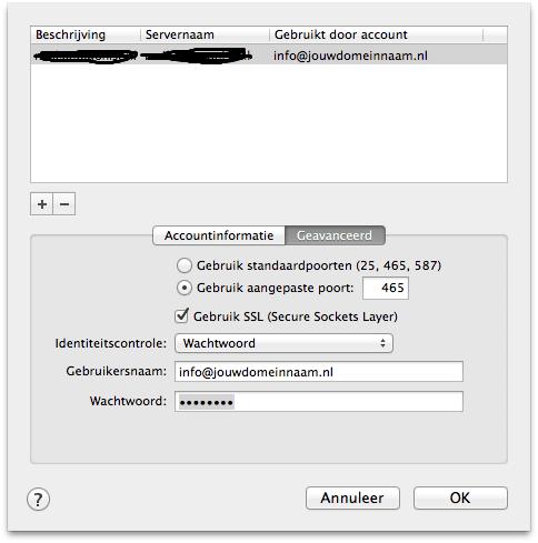 uitgaande-server-poort-instellingen-mac