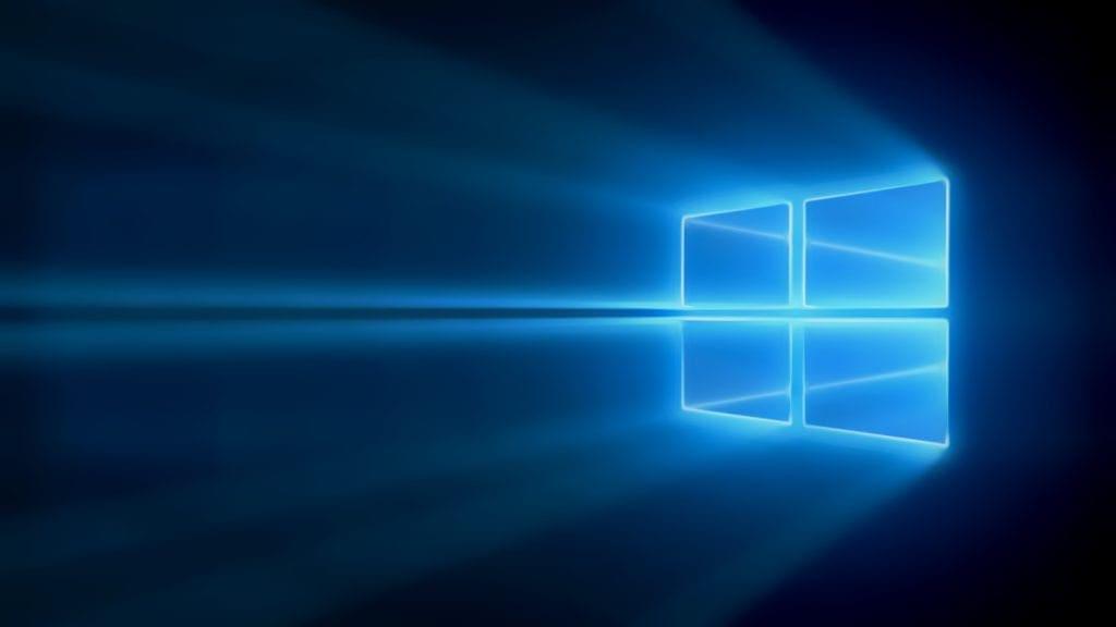 windows 10 pro met intel nuc en office 365 voor bedrijven