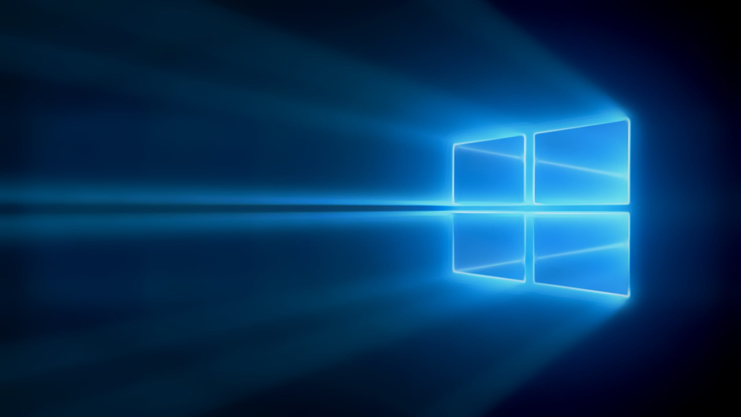 Windows 10 creator update privacy instellingen aanpassen