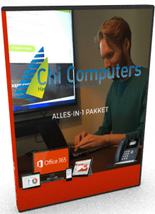 alles in 1 chi computers