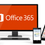 office 365 voor bedrijven