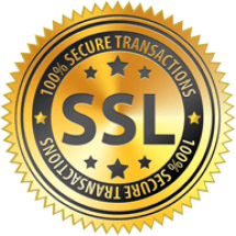 SSL beveiliging chi computers webshop