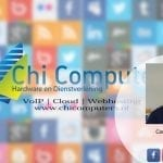 chi computers podcast