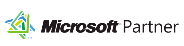 Microsoft partner, microsoft 365 office 365 windows cloud werkplek