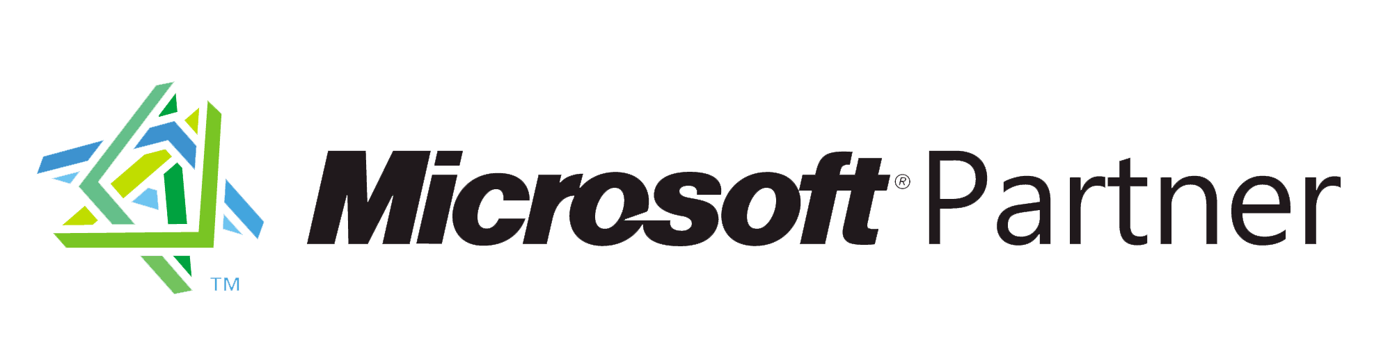 Microsoft partner, microsoft 365 office 365 windows cloud werkplek