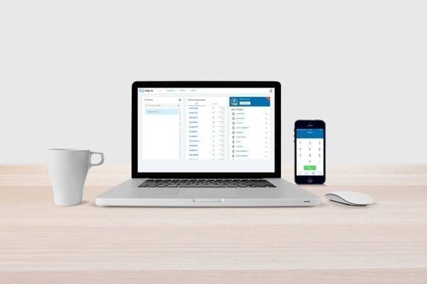 cloud werkplek via office 365 met voip telefonie van gntel