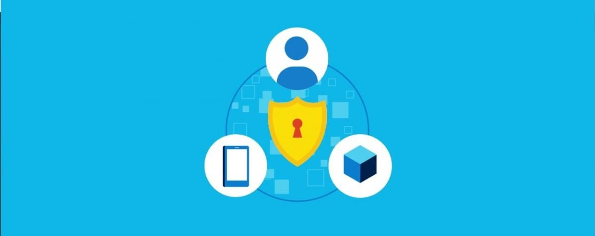 Azure multi factor authentication (MFA) binnenkort verplicht