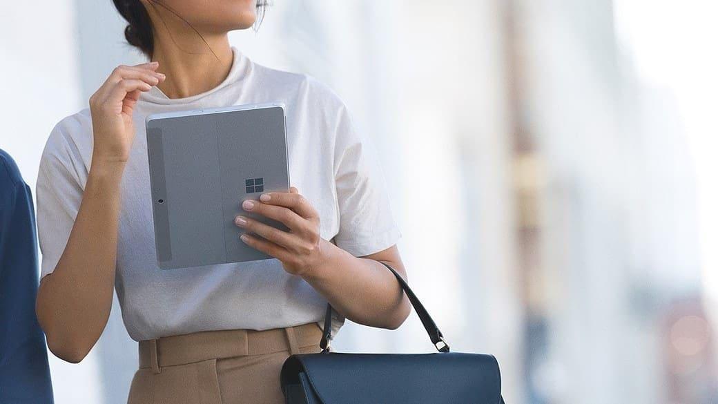 Hoe kan ik mijn laptop opschonen ?
