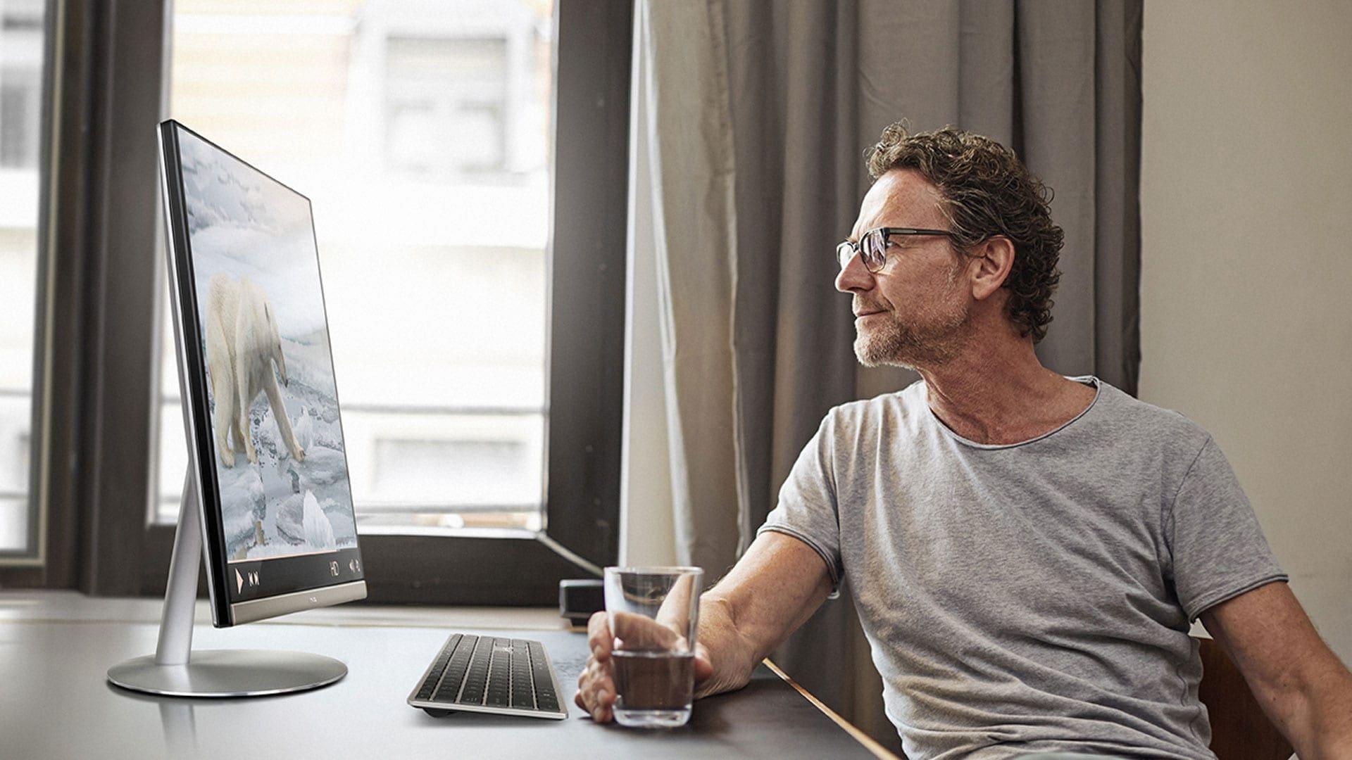 Chi Computers computerservice en ondersteuning voor zelfstandigen