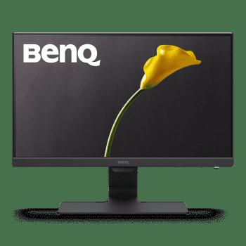 Benq monitor gw228