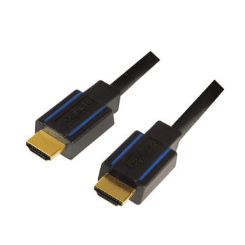 logilink hdmi kabel