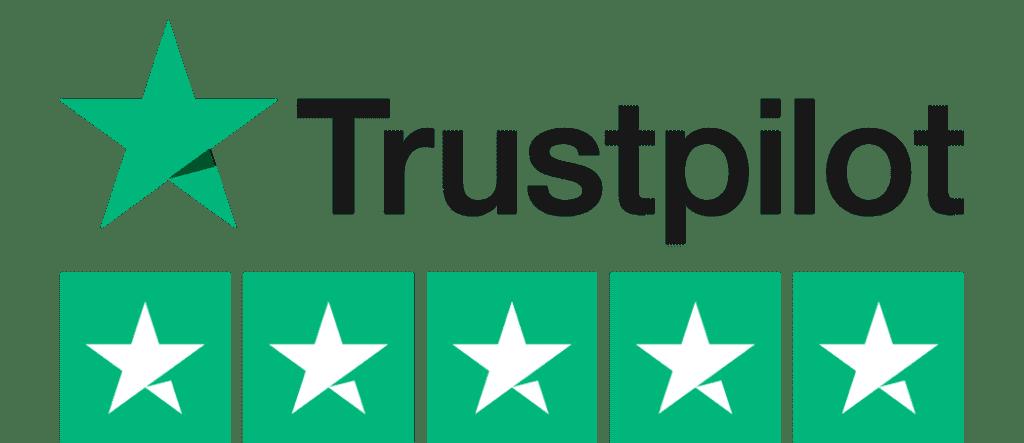 Trustpilot chi computers