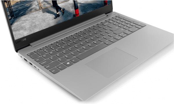 Lenovo 330 toetsenbord