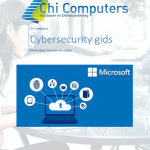 download gratis de nieuwe cybersecurity gids 2019