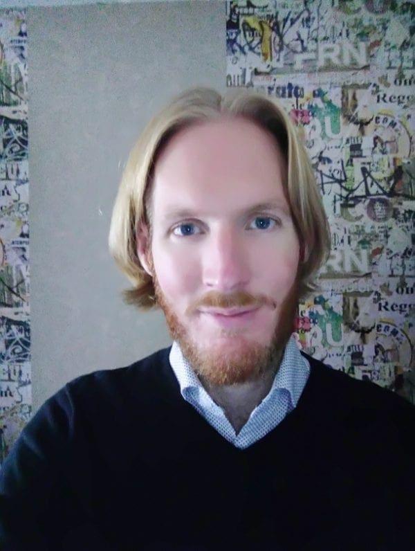 Carlo Konijn chi computers ict advies