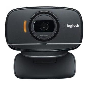Logitech B525 voor bedrijven
