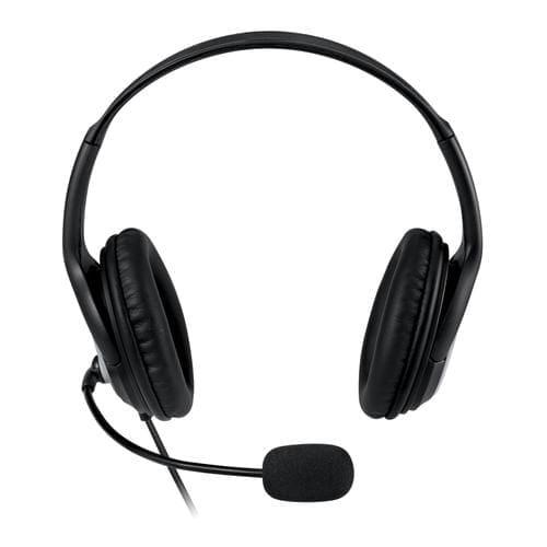 Microsoft life chat lx-3000