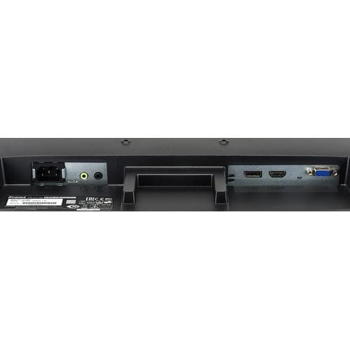 iiyama ProLite XB2483HSU-B3 LED