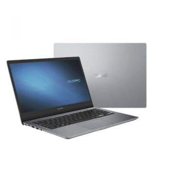 Asus p5540fa notebook