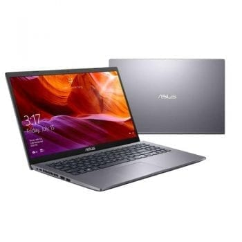 Asus m509da 15.6 inch notebook