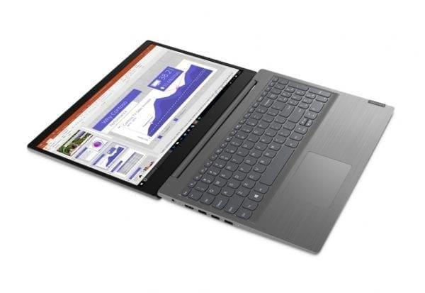 Lenovo intel core i5 bovenkant