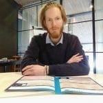 Carlo Konijn ICT advies en ondersteuning