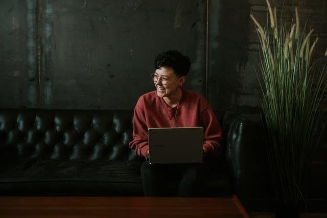 Genier en veilig online met Kaspersky